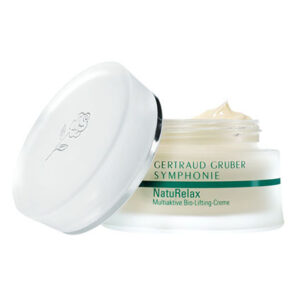 NatuRelax Multiaktive Bio-Lifting-Cream trockene