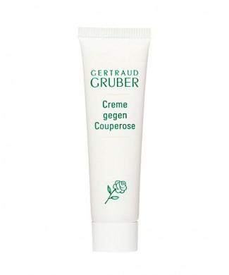 Creme gegen Couperose