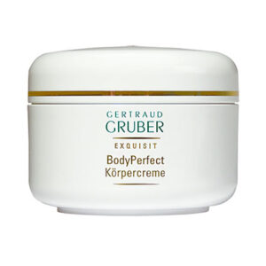 Exquisit Body Perfect Körpercreme